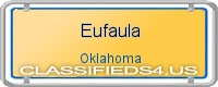 Eufaula board